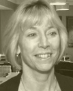 Cori Sedwick Downing, Numismatist