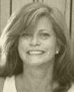Michelle Heidt, CPA