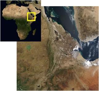 https://i2.wp.com/www.see.leeds.ac.uk/afar/new-afar/home-page-assets/africa-afar-maps.jpg