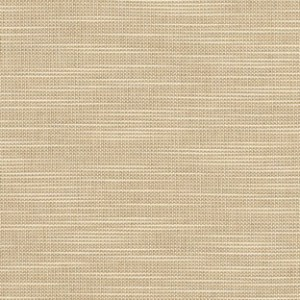 Sunbrella Fabric Cannes Color Parchment