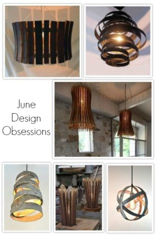 June Design Obsessions Vertical