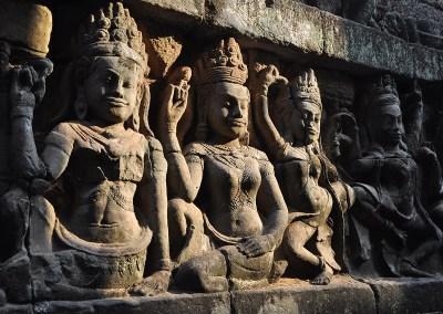 Cultural Cambodia