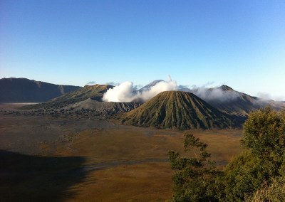 Bromo, Ijen & Northern Bali Bliss