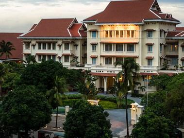 Cambodia-Holidays-Hotels-Raffle-Le-Royal