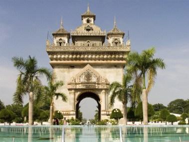 Laos-Gallery-Patuxai-Vientiane