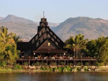 Myanmar-Holidays-Hotels-Inle-Princess