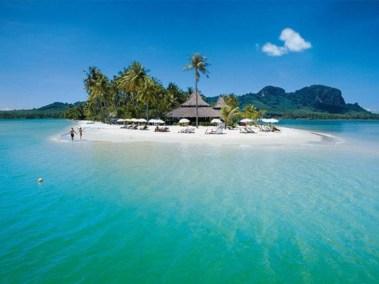 Thailand-Holidays-Hotels-Sivalai-Beach-Resort