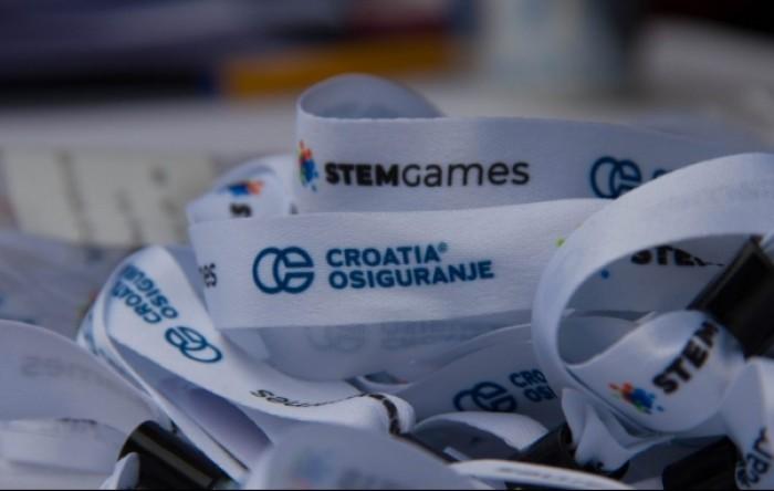 Polugodišnja dobit Croatia osiguranja 204 milijuna kuna