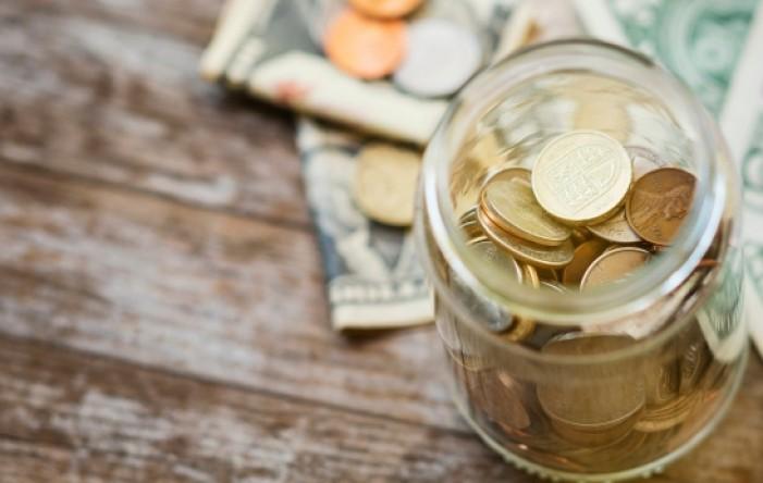 Osiguravatelji: Bruto premija u siječnju porasla 0,9%