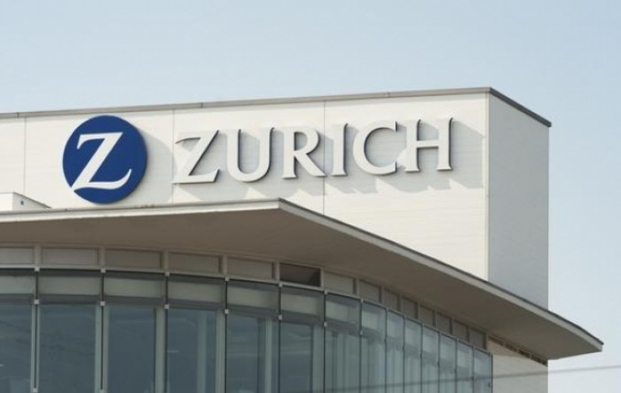 Zurich Financial kupuje dio MetLifea za četiri milijarde dolara