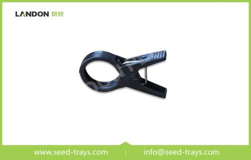 grafting clips price