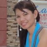 Marianne Catanyag
