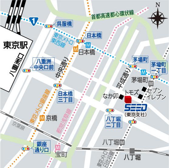 access_map_tokyo