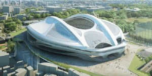 o-NEW-NATIONAL-STADIUM-facebook2