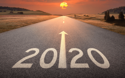 Making a Plan to Do Better with Your Money in 2020