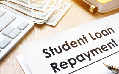 Education Planning Part II – Strategies for Student Loan Repayment