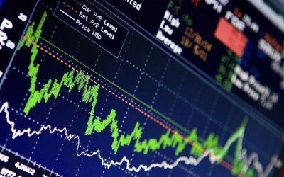 What are market indexes and how do they affect your retirement accounts and investments?