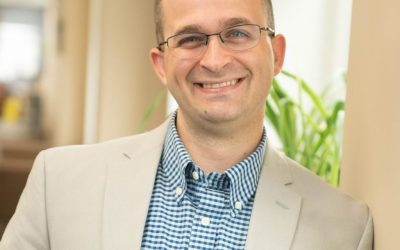 Travis Maus Earns Certified Exit Planning Advisor Designation