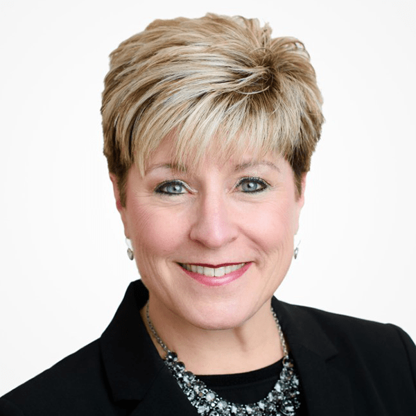 Kerstin Driscoll Joins S.E.E.D. as Retirement Plan Navigator