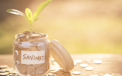 How Do You Balance Saving for Retirement with Other Savings Goals?