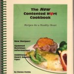 healthy muesli recipe