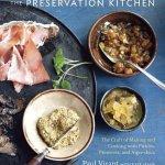 The Preservation Kitchen