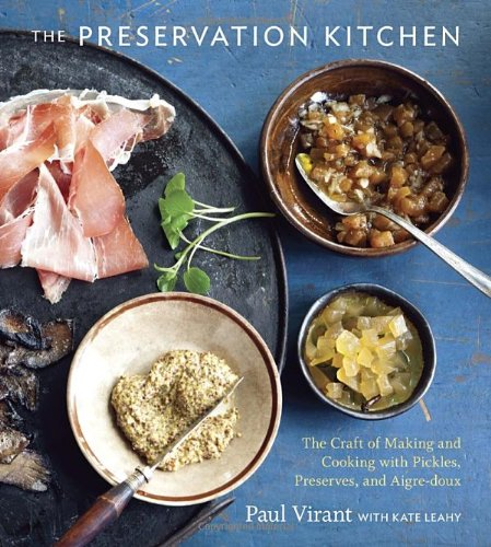The preservation kitchen book review seed to pantry the preservation kitchen forumfinder