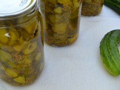 Everything You Need to Know About Pickling