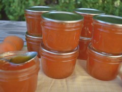 Jam Making Basics – Long Cooking Jams vs. Quick Cooking Jams