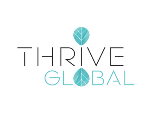 thrive-global-logo