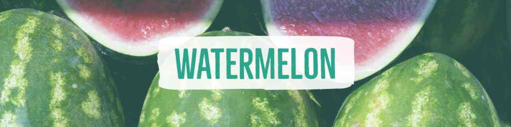 watermelon-header