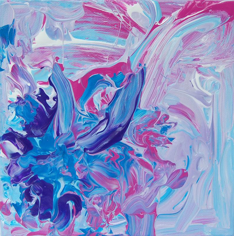 Abstract 2012 e