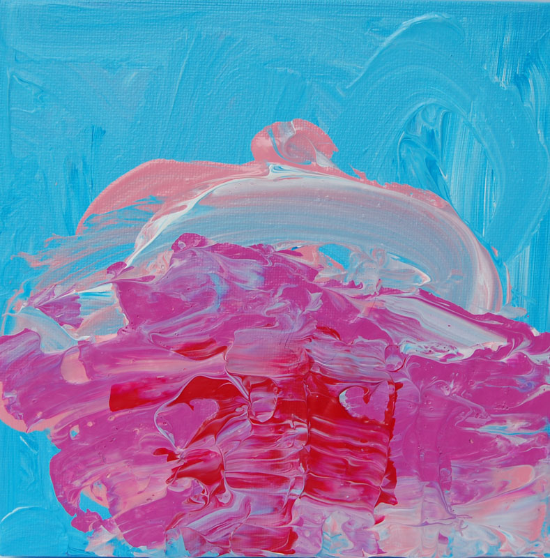 Abstract 2012 b