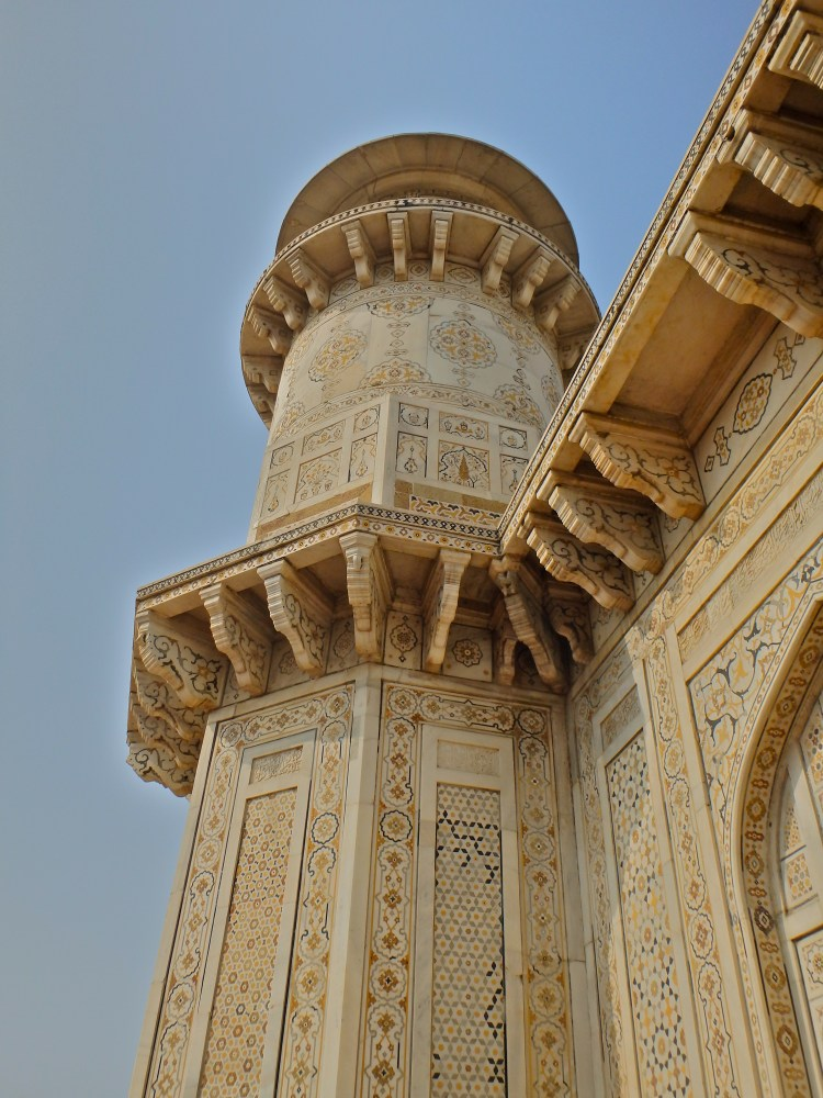 tourist attractions in rajasthan india where to go in agra after the taj mahal day tour to agra