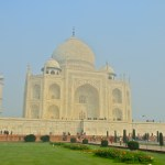 Visiting the Taj Mahal is a must for many travellers, but there are more things to do in Agra than just the Taj, like the Baby Taj and the Agra Fort.