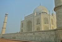 India Photo Gallery