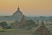 Burma Photo Gallery