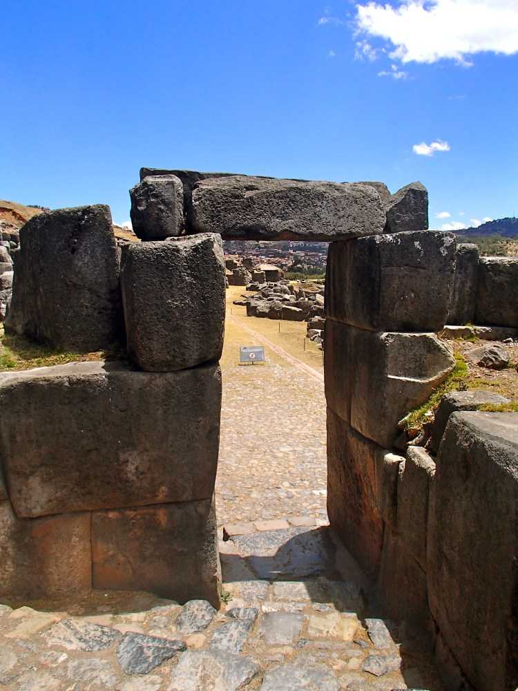 things to do in Cusco, best attractions in Peru