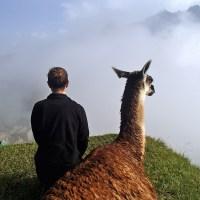 Peru Photo Gallery