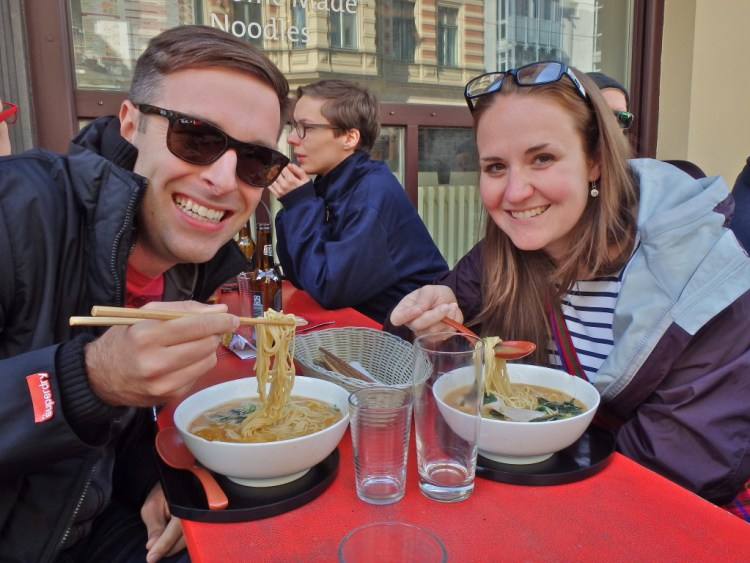 what to see in Berlin in 4 days