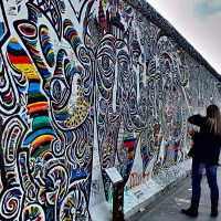 4 Days – What to See and Do in Berlin