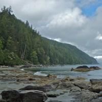 West Coast Trail Preparation- How to Prepare for the Hike!