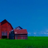 Saska…Where? Things to do in Regina Saskatchewan