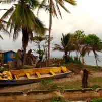Best Seafood Restaurant in Jamaica- Little Ochie