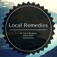 Traditional Healing Remedies from Around the World – 10 Travel Bloggers Share their Experiences