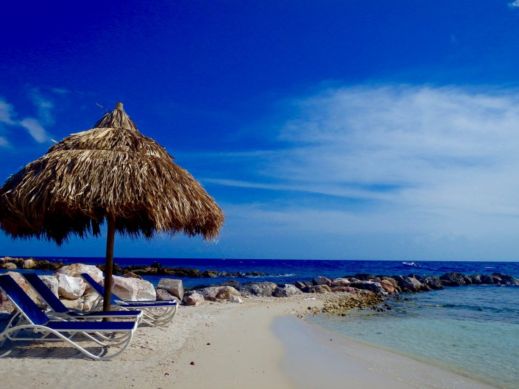 top tourist activities in curacao 4 day itinerary for curacao travel top points of interest in curacao