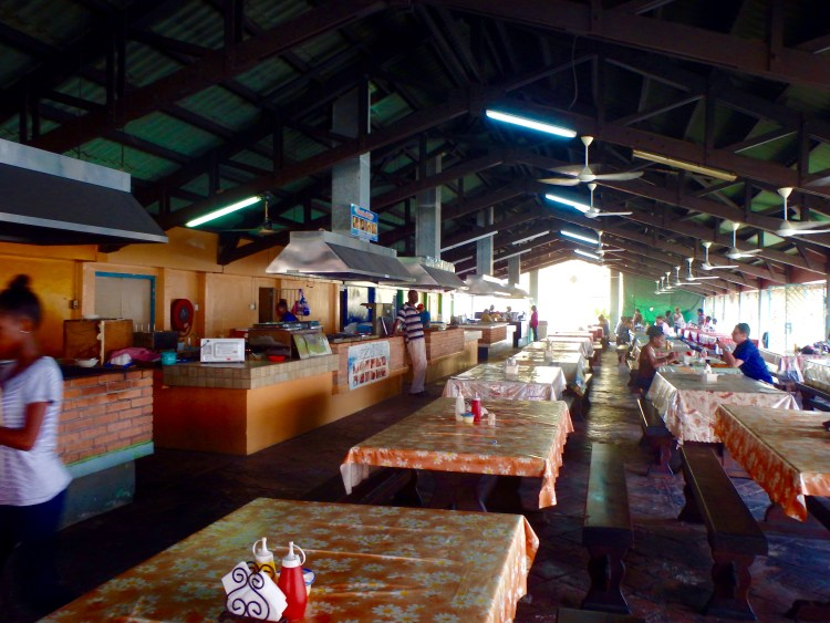 the old market in willemstad curacao where to eat iguana in curacao what is there to see in curacao points on interest in willemstad curacao