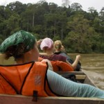 top places to see animals in malaysia what should I do in malaysia is malaysia safe for solo female travel