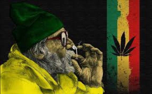 marijuana laws in Jamaica is pot legal in jamaica?