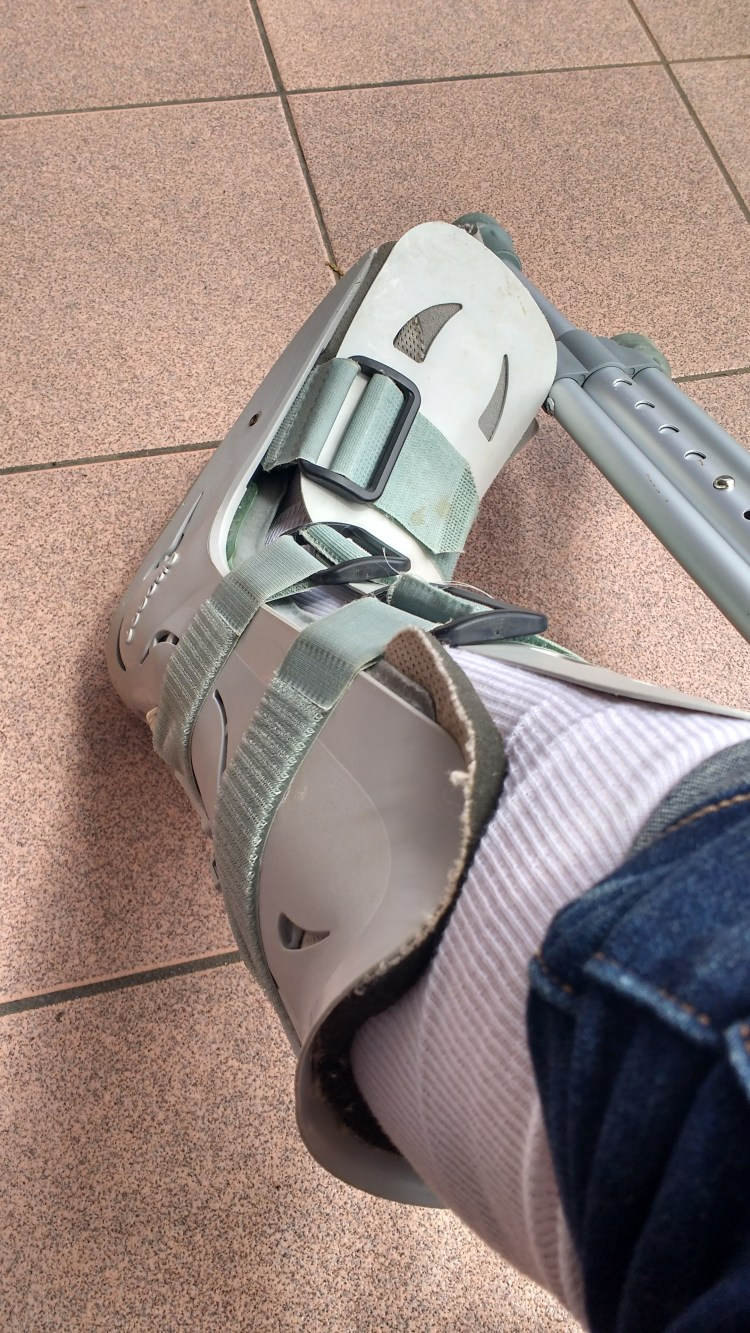 Tips for when you get sick abroad travel blog ways to cope with being injured abroad